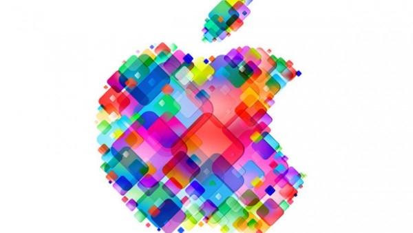 Apple's WWDC 2012 Keynote Is Now On YouTube!