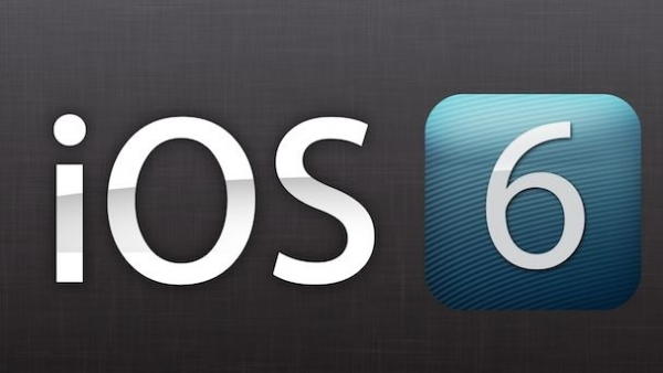 "iOS 6 Brings New Emoji Icons, Reminders Badges, And ""New"" App Banners"
