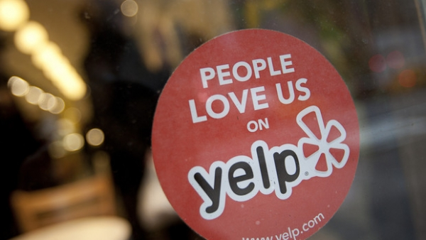[Rumor] Maps In iOS 6 Will Feature Yelp Check-In