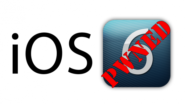 MuscleNerd Jailbreaks iOS 6 Beta – But Don't Count On It Releasing Soon…