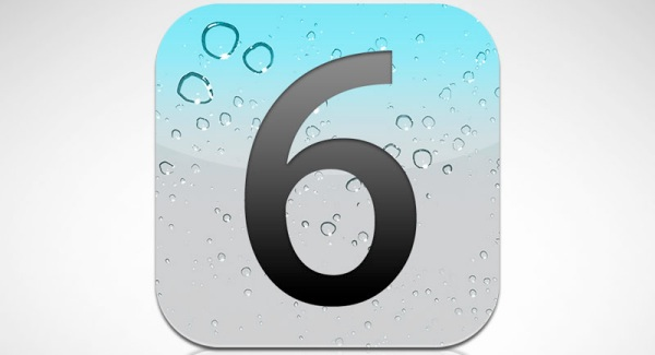 iOS 6 Brings Full Screen Browsing, iCloud Tabs, and More To Safari