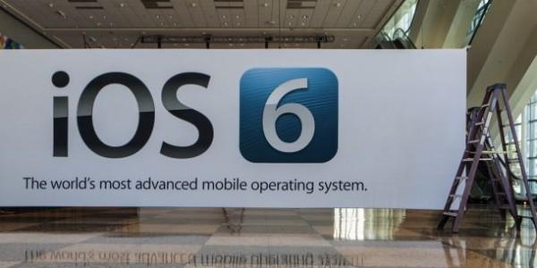 ios6_banner1-600x300