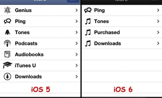 [Rumor] Is Apple Launching A Dedicated Podcast App With iOS 6 This Fall?