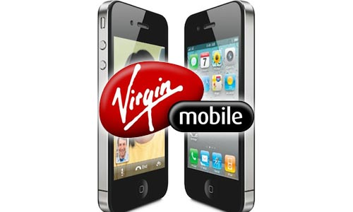 Virgin Mobile Confirms iPhone 4S & iPhone 4 Offering Starting June 29th