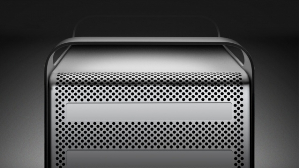 [Rumor] New Mac Pro Specs Revealed Ahead Of WWDC Launch Next Week