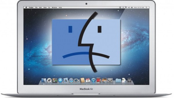 Apple Changes OS X Security Language Following Flashback Virus Attack