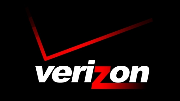 Verizon Plans To Put New Shared Data Plan Into Effect Starting June 28th