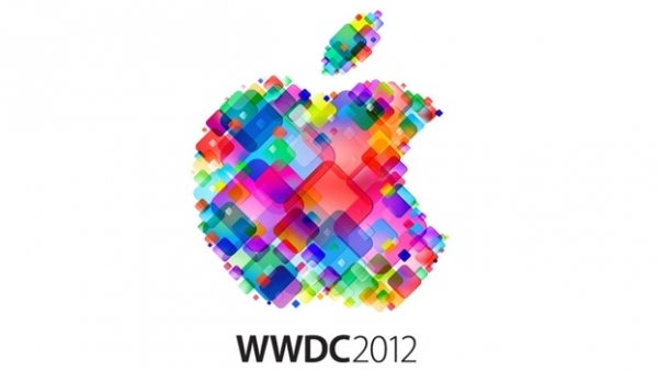 WWDC 2012 Keynote: Answers, Rumors, And Predictions About Today's Event