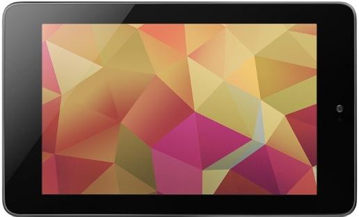 Google's Nexus 7 Has Secret 'Smart Cover' Magnets… Oh Crap…