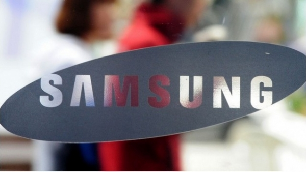 Apple Appeals U.K. Court Decision, Doesn't Want To Advertise For Samsung