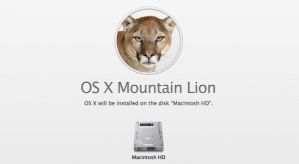 [How-To] Make It Possible To Downgrade From Mountain Lion To OS X Lion