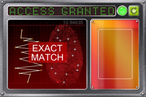 Did Apple Really Just Buy A Fingerprint Recognition Company?