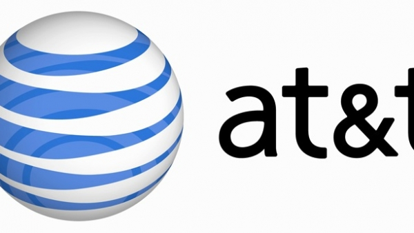 AT&T CEO Makes Statement on FaceTime Over Cellular Rumors