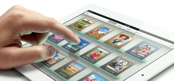[Rumor] Apple To Solve New iPads Heat Issue By Removing An LED Backlight