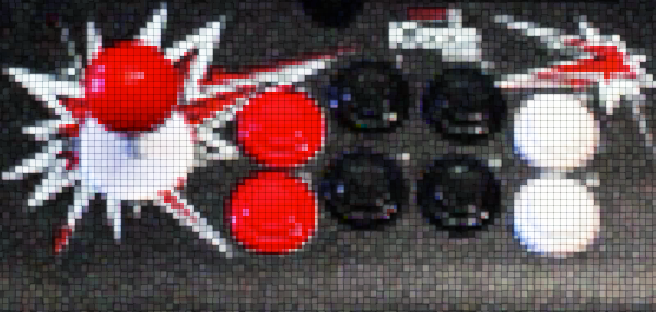 [Review] iCade Core Brings Arcade Gaming To iPad