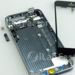 iphone5part