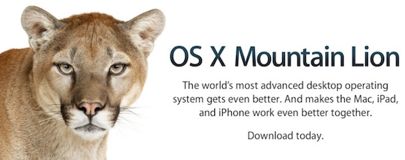 [Review Roundup] Thoughts On Mountain Lion