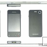 sony_inspired_iphone_prototypes18_1020_gallery_post