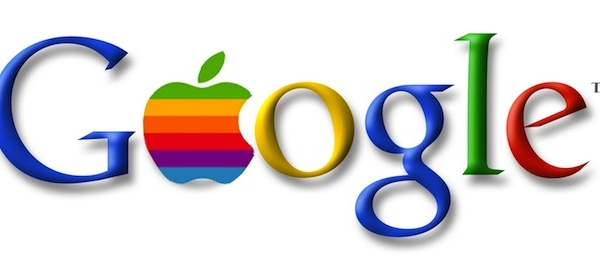 Google Set To Pay FTC Fine Of $22.5 Million For Safari Privacy Bypass