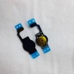 Home_Button_Flex_Cable_3