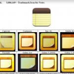 Screen Shot 2012-08-07 at 6.58.33 AM