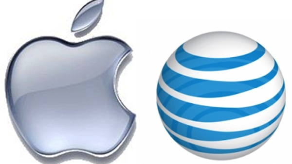 AT&T Plans To Slow Down On iPhone Sales In Favor Of Android And Windows Devices