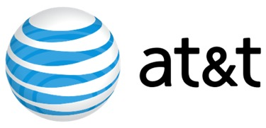 [Rumor] Is AT&T Planning An iPhone Launch In Late September?