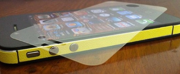 Cellhelmet Screen Protectors Guarantee Your Glass