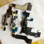 iPhone_5_Dock_Connector_1
