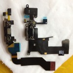 iPhone_5_Dock_Connector_3