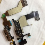 iPhone_5_Dock_Connector_4