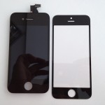 iPhone_5_Front_Glass_2