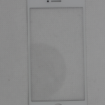 iPhone_5_Front_Glass_White
