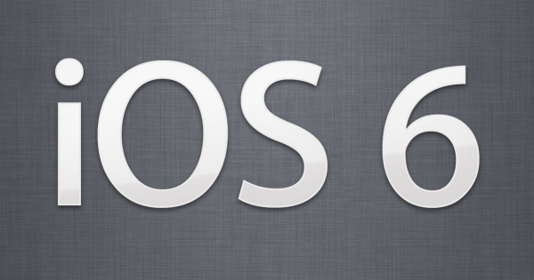 New Findings And Features In iOS 6 Beta 4