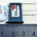 iphone5-nano-sim-3