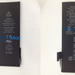 iphone5batteries