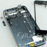 iphone5part