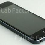 iphone5september-600x346