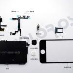 iphone_2012_parts_icoloros_1
