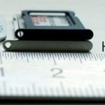 nano-sim-iphone51