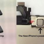 samsung-nfc-chip-1291226732