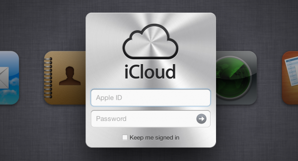 Hackers Destroyed A Digital Life With An AppleCare iCloud Password Reset