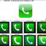screen-shot-2012-08-06-at-1-09-54-pm