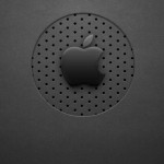 iPhone-5-Wallpaper-Apple-Logo-051