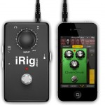 ik-multimedia_irig-stomp_top
