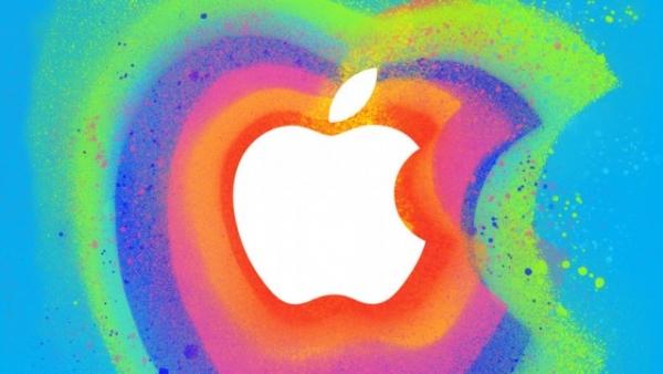 New Mac mini, iMac, And 13-Inch Retina MacBook Pro Released
