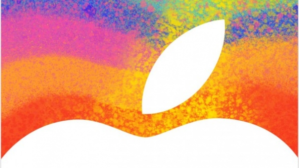 Apple Sends Out Invitations For October 23 'iPad mini' Media Event