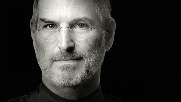Apple Praises Steve Jobs With Letter And Video