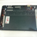 ipad-mini-housing-inner