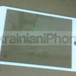 ipad-mini-touch-screen